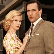 img-bs-top---mad-men-finale_162947457549
