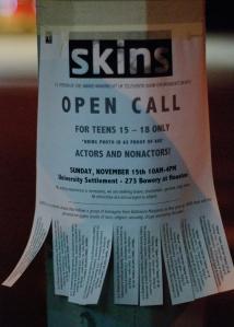 skins-casting-2